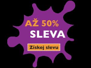 Získejte svoji slevu - až 50% na kadeřnické a kosmetické služby v Brně- Studio HAIReX