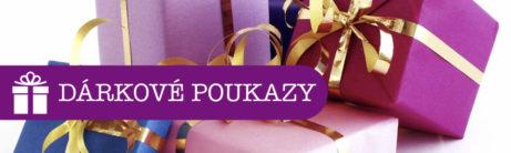Dárkový poukaz nakadeřnické akosmetické služby Brno