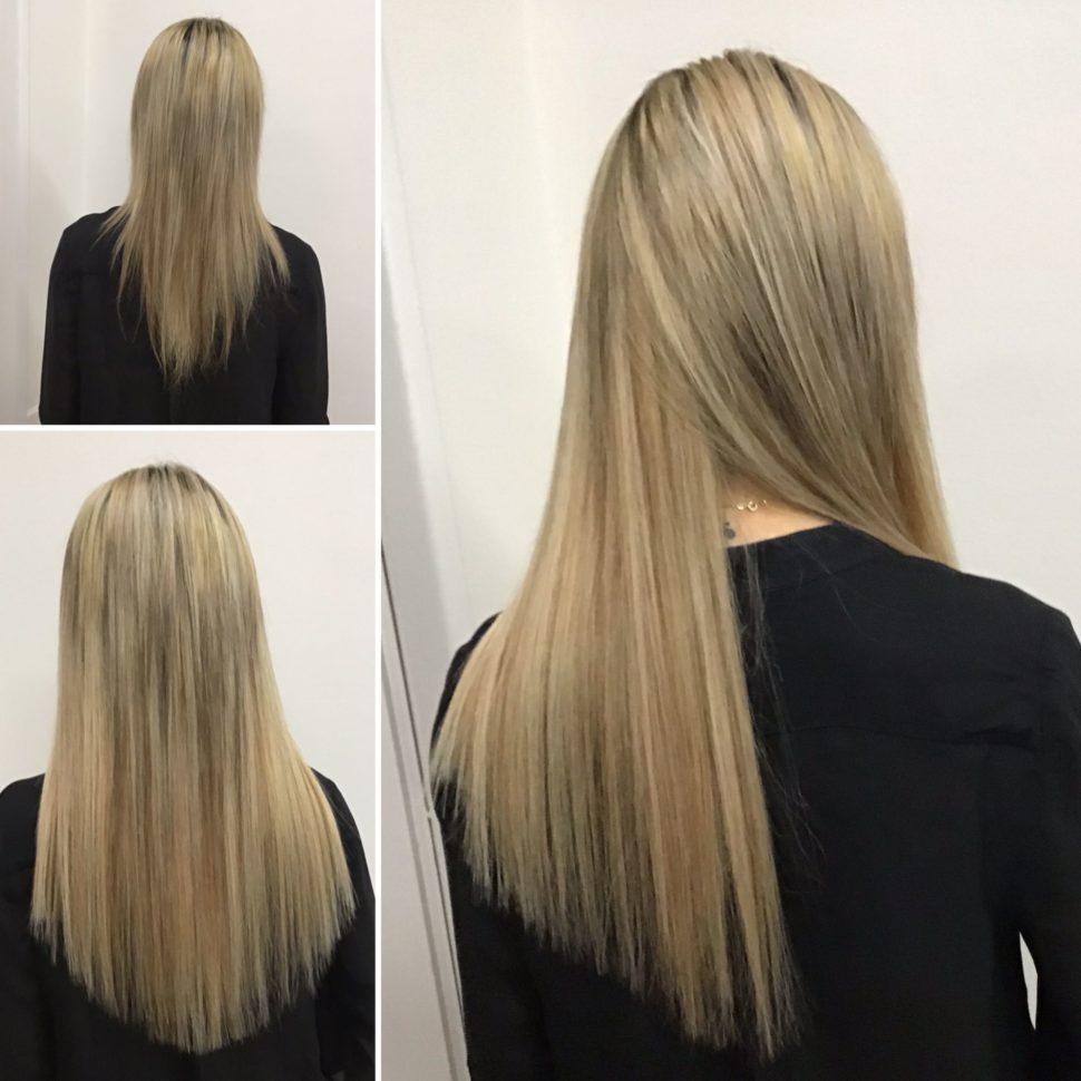 dlouhé vlasy seamless1