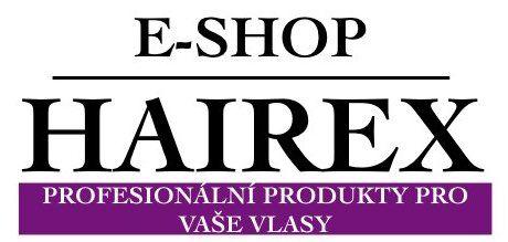Eshop Hairex